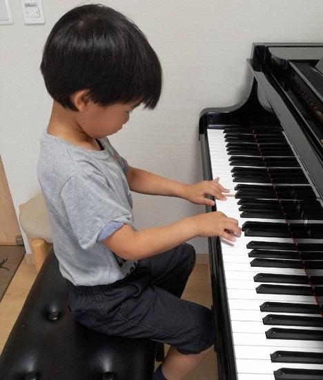 糸島市のピアノ調律・中古ピアノ販売・修理・移動・買取 | 古川ピアノ