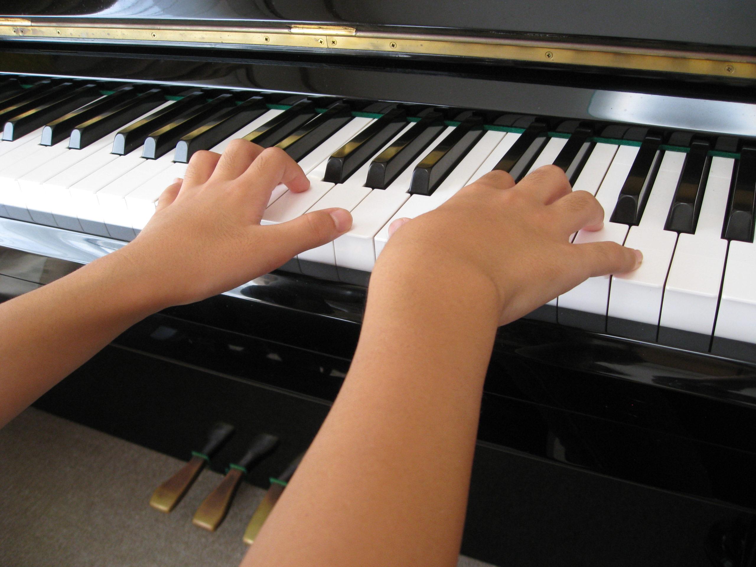 糟屋郡宇美町のピアノ調律・中古ピアノ販売・修理・移動・買取 | 古川ピアノ