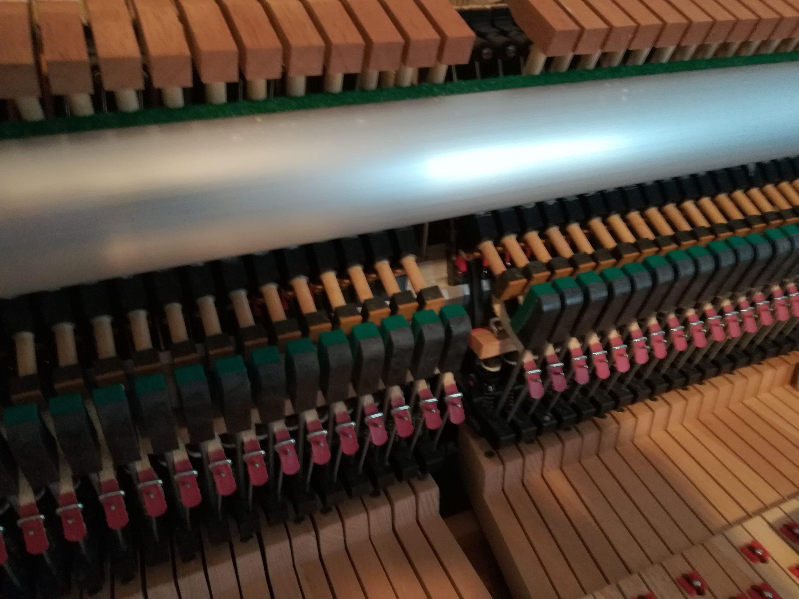 篠栗町のピアノ調律・中古ピアノ販売・修理・移動・買取 | 古川ピアノ
